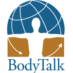 Sistema BodyTalk